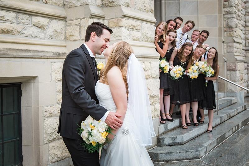 2015_HerrickWedding_3 - Wedding Party_161.jpg