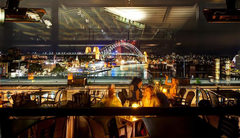 Having Dinner in Sydney.jpg