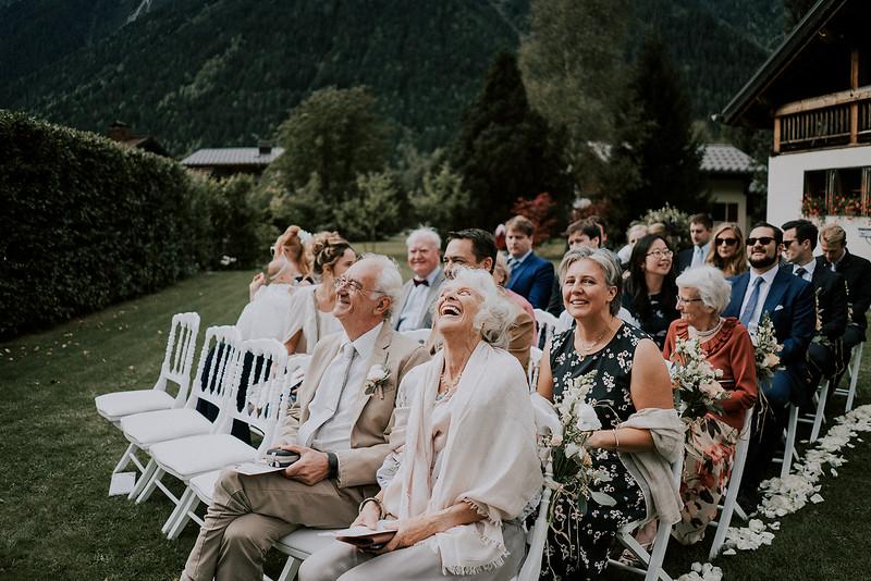 Tu-Nguyen-Destination-Wedding-Photographer-Chamonix-French-Alps-Paul-Hua-Yu-224.jpg