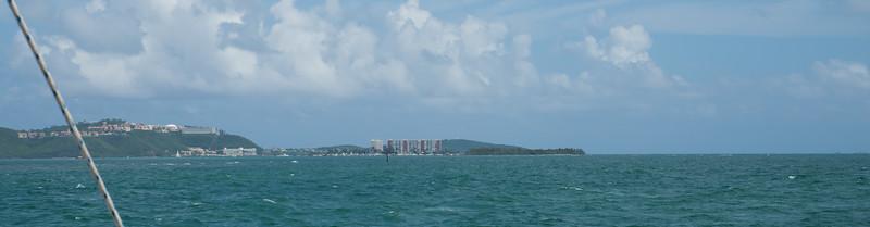 2014-08 San Juan20140820-_DSC0802-22.jpg