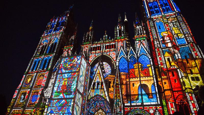 Rouen- France - Jul 2013- 066.jpg