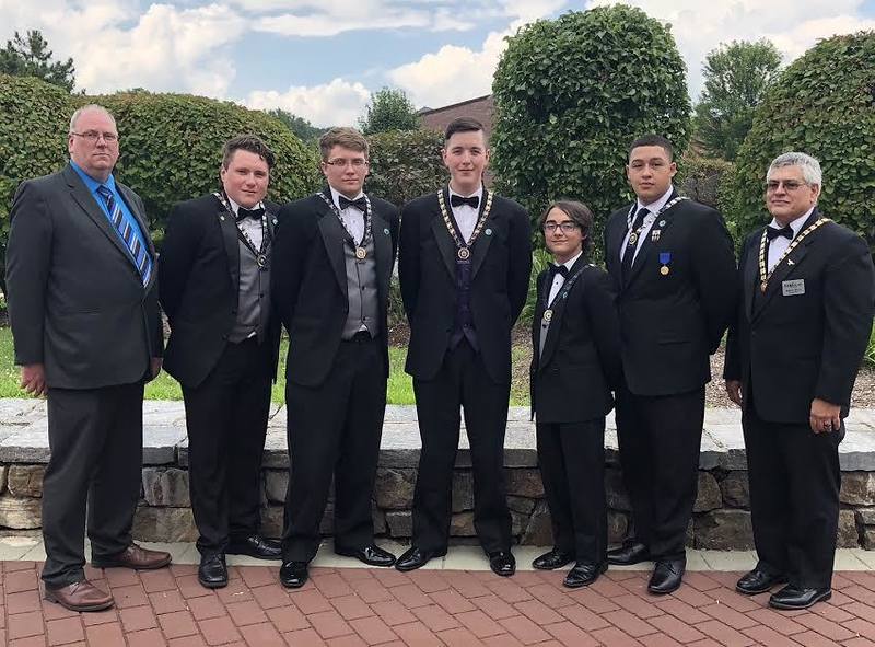 DeMolay Connecticut Chapter.jpg