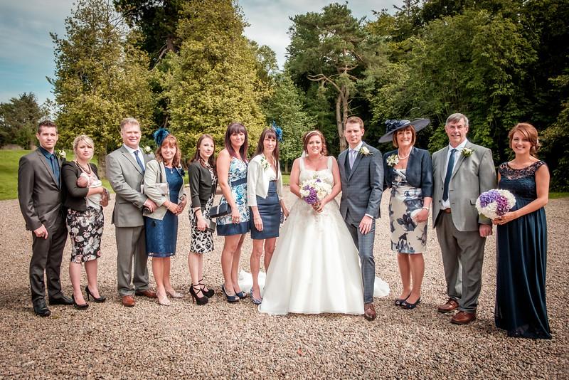 Cross Wedding-299.jpg