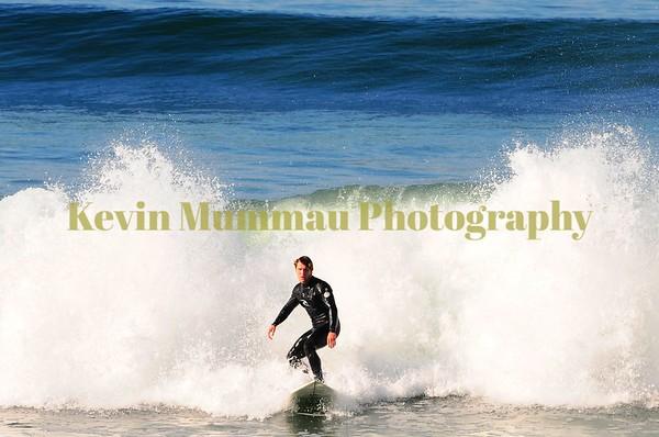 Beacon's Surfing 1.22.11