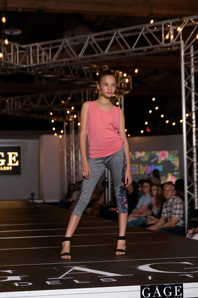 Knoxville Fashion Week Friday-674.jpg