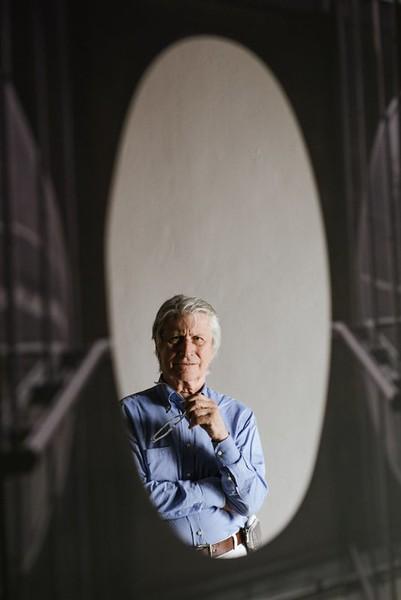 Portrait Andrea Bruno.jpg