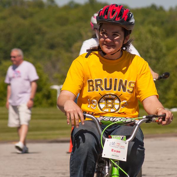PMC Kids Ride - Shrewsbury 2014-87.jpg