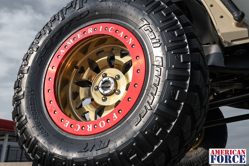 Starwood-Jordan-Bandit-Jeep-Beadlock-EVOBD5-160312-DSC00728-68.jpg