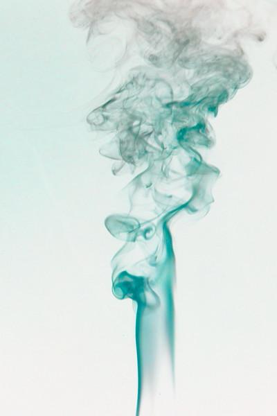 Smoke Trails 5~8707-1ni.