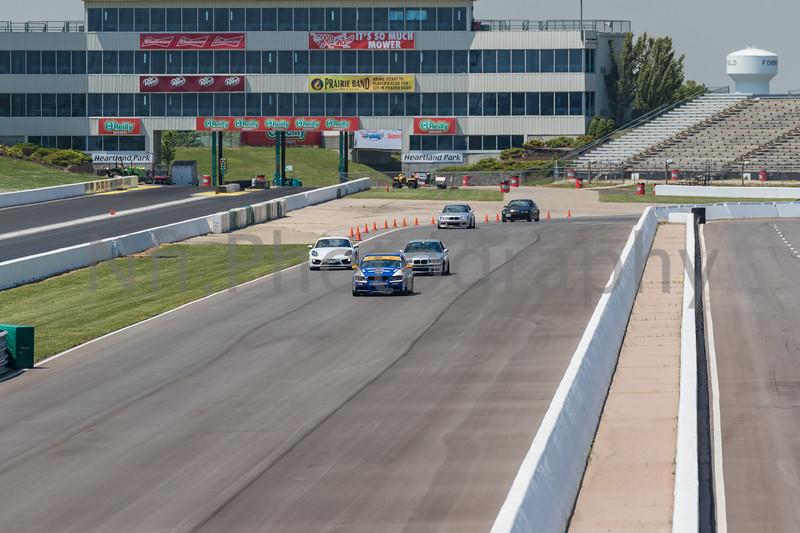 Group 1 Drivers-133.jpg