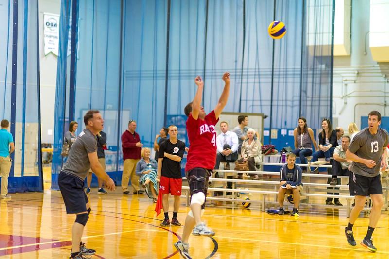 15-09-26 - (M) Vball Alumni Game-51.jpg