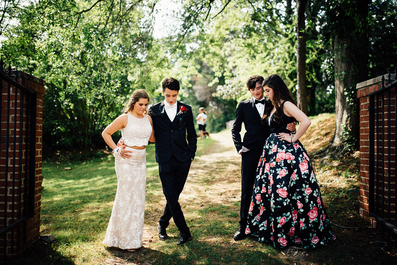 Prom 2017 Color (57 of 67).jpg