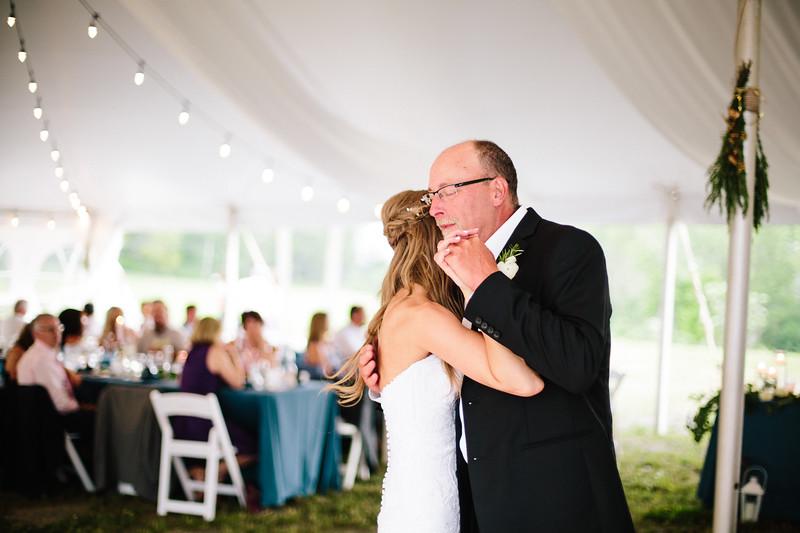 skylar_and_corey_tyoga_country_club_wedding_image-816.jpg