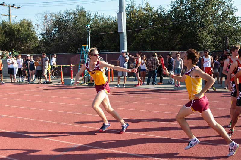 236_20160227-MR1E0863_CMS, Rossi Relays, Track and Field_3K.jpg