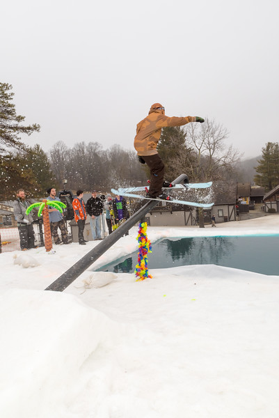 Pool-Party-Jam-2015_Snow-Trails-573.jpg