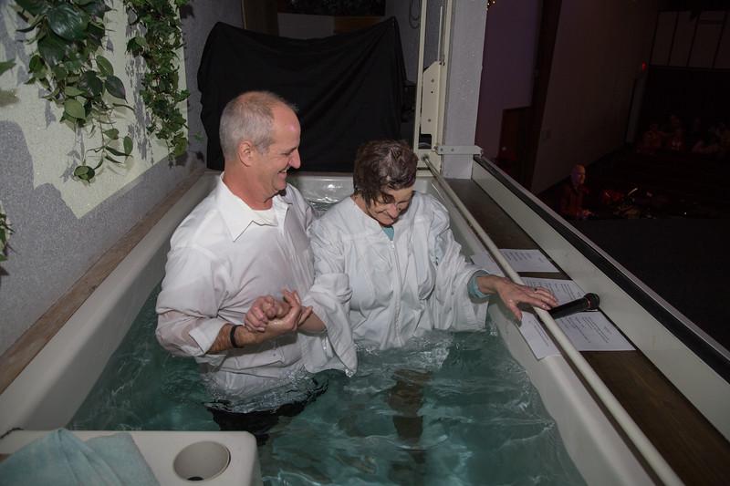 Baptism- 041_.jpg