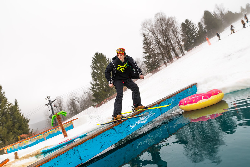 Pool-Party-Jam-2015_Snow-Trails-611.jpg