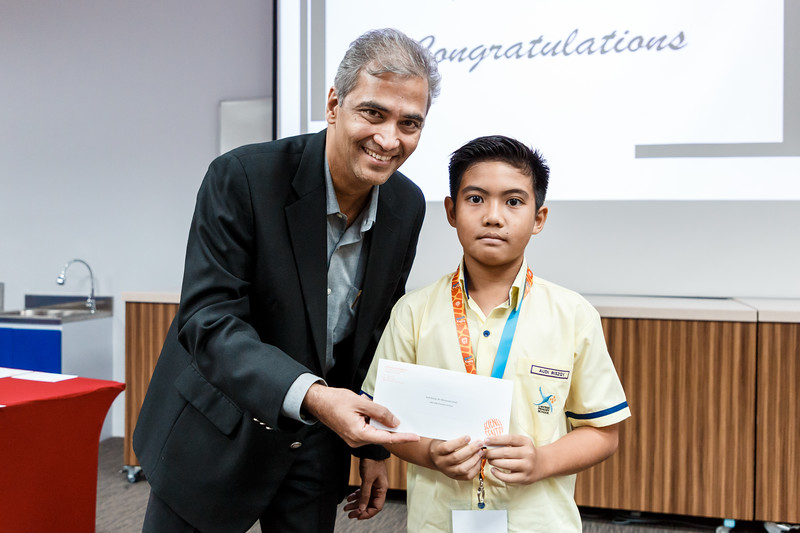 Science-Centre-Abbott-Young-Scientist-Award-2019-079.jpg