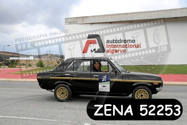 ZENA 52253.jpg