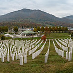 Bosnia and Herzegovina: Srebrenica