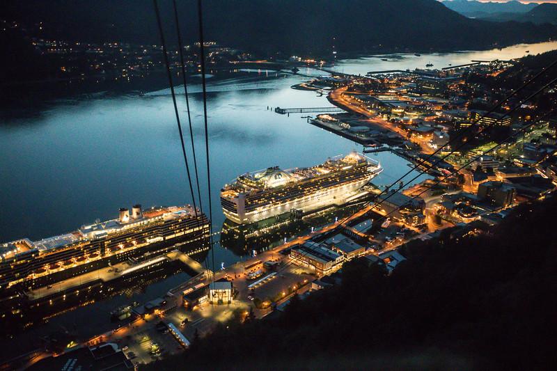Juneau-9486.jpg