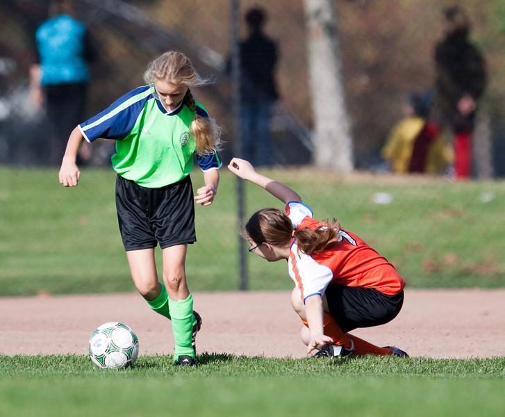 Soccer game Smashing Pumpkins-85.jpg