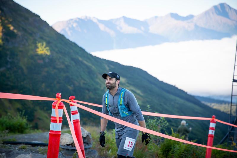 2018 ClimbathonLR-122.jpg