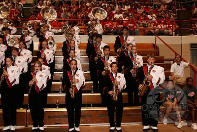 2007 Northwestern