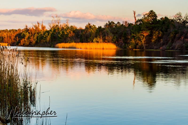 WaterwaySunset-051-HDR.jpg