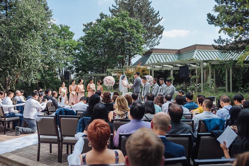 2018-09-15 Dorcas & Dennis Wedding Web-553.jpg