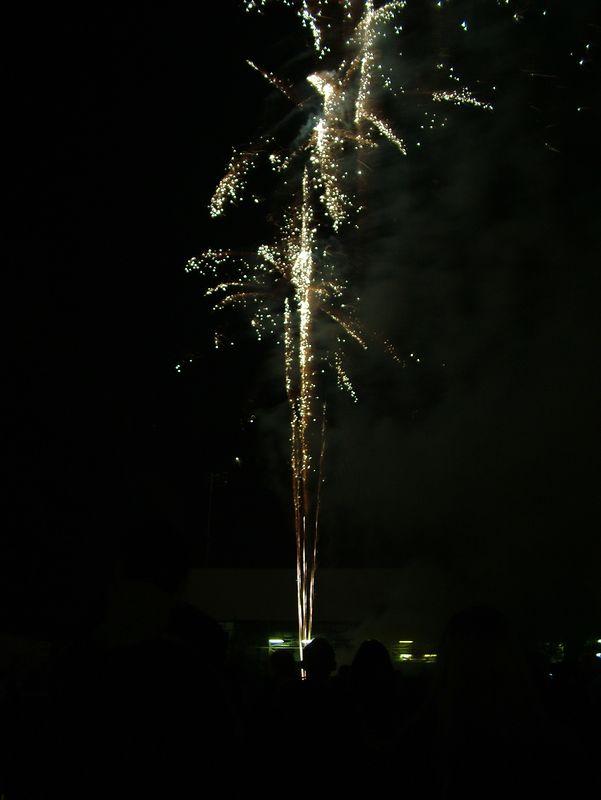 2004_1105putneyfireworks20050.JPG