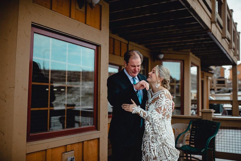 Requiem Images - Luxury Boho Winter Mountain Intimate Wedding - Seven Springs - Laurel Highlands - Blake Holly -463.jpg