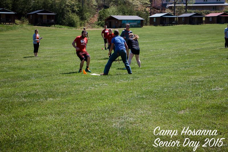 2015-Camp-Hosanna-Sr-Day-506.jpg