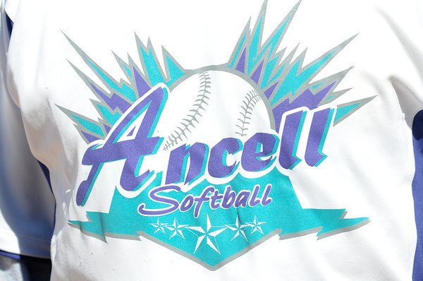 R&R vs Ancell Softball
