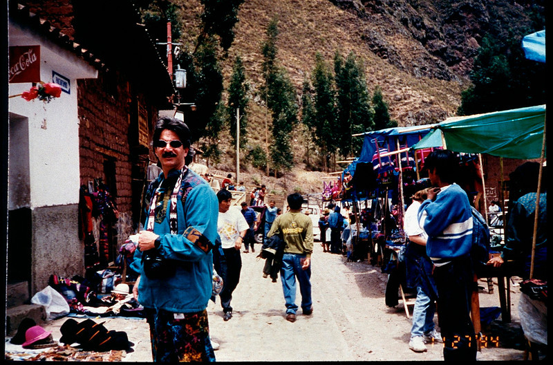 Peru1_102.jpg