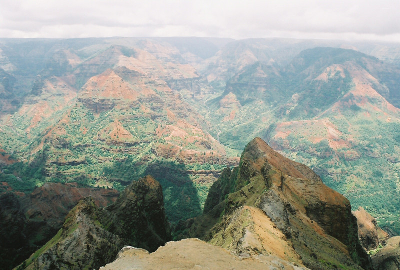 Hawaii-569.jpg