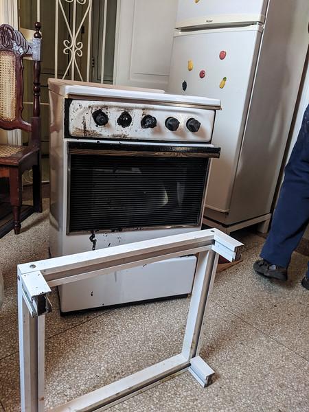 Old Havana oven-3.jpg