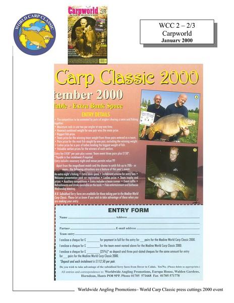 WCC 2000 - 02 - Carpworld 2-3----1.jpg