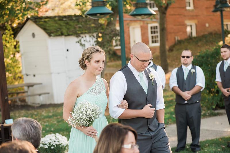 Wright Wedding-462.jpg