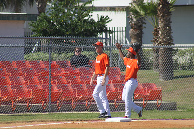 Baseball 3-13