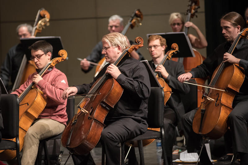 181111 Northbrook Symphony (Photo by Johnny Nevin) -3605.jpg