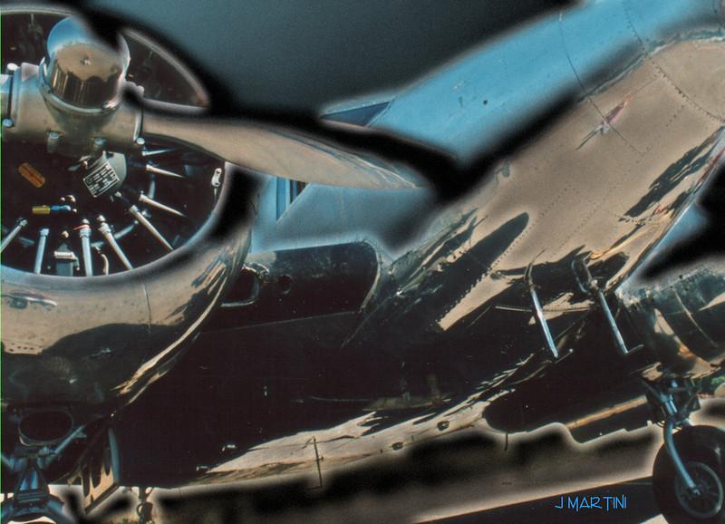 just a prop 5-22-2007.jpg