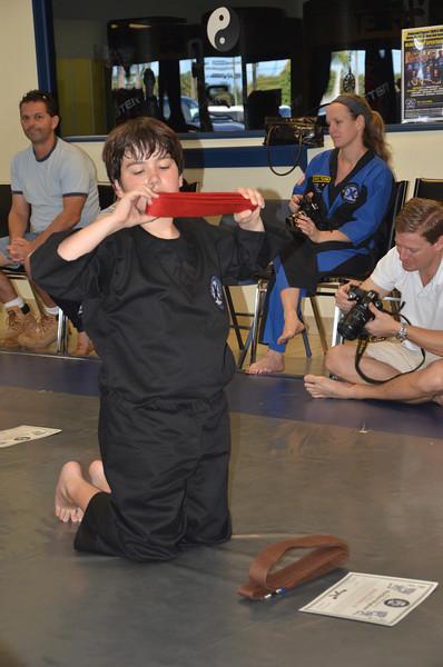 2012 12 15 Red Belt MMA 083.JPG