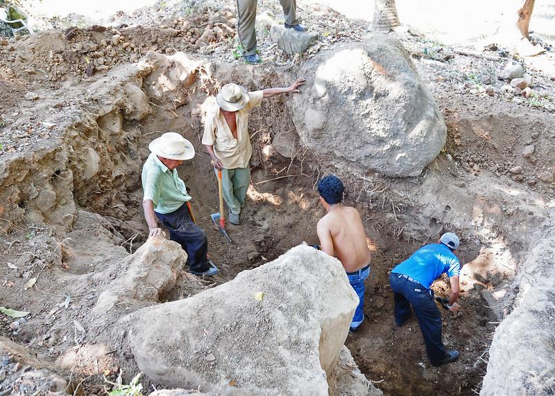 NEA_1834-7x5-Digging Foundation.jpg