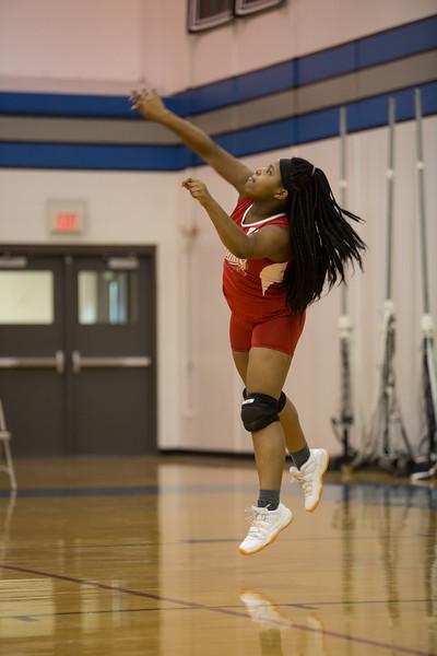 MC Volleyball-8793.jpg