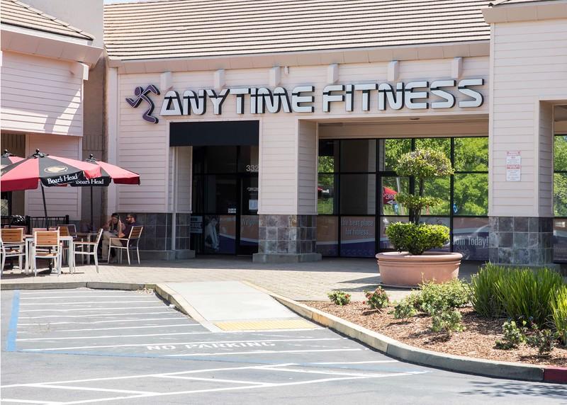 270 Anytime Fitness.jpg