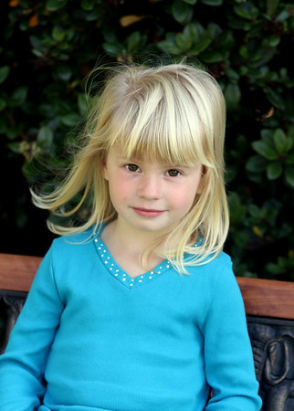 Natalie Thurs 2010
