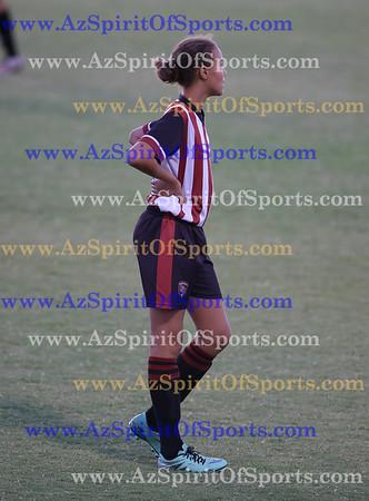 26g-AZ FC vs Fury