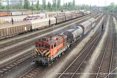 418-478 (M41-M48)