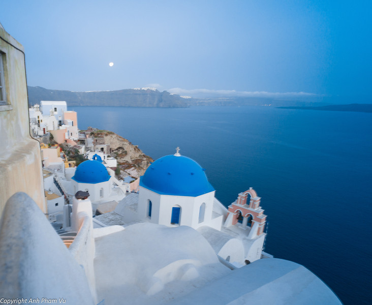 Uploaded - Santorini & Athens May 2012 0746.JPG